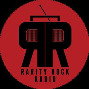 Rarity Rock Radio