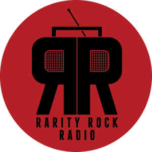 Rarity Rock Radio