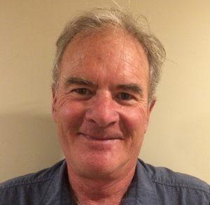 Bill Owens, Interim Program Director