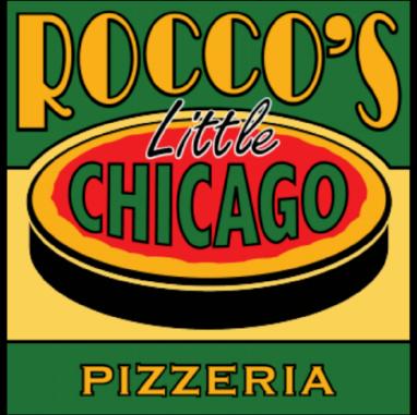 Rocco's Little Chicago Pizzeria