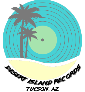 Desert Island Records
